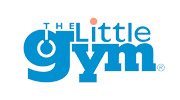 Descuentos THE LITTLE GYM