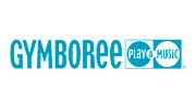 Tarifas preferenciales en membresía y pago trimestral Gymboree