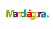 20% de descuento de Miércoles a Domingo Mandrágora