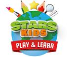37% de descuento Stars Kids